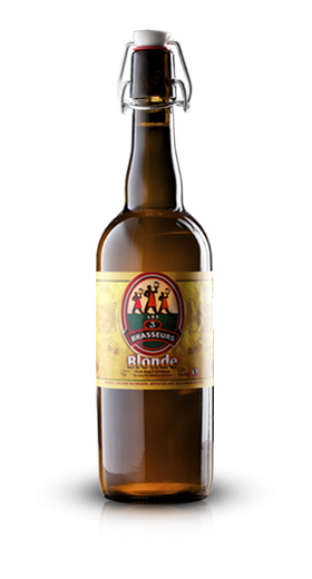bottle-la-blonde