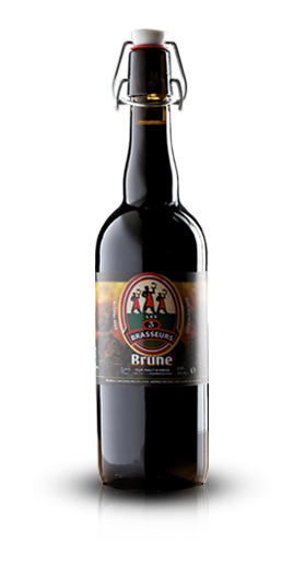 bottle-la-brune